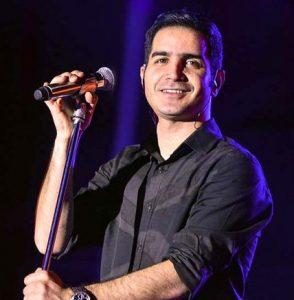 دانلود آهنگ محسن یگانه موهات Mohsen Yeganeh Mohat | دانلود آهنگ جدید