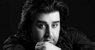 مهدی یغمایی شهر آشوب | دانلود آهنگ جدید با متن Mp3 320