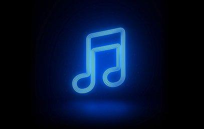 دانلود آهنگ های ازبکی جدید شاد رقص عروسی ماشین ریمیکس Mp3 320 پخش آنلاین