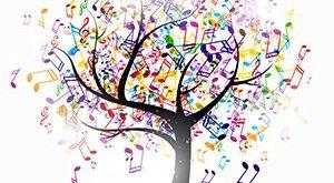 دانلود آهنگ های کرمانجی جدید 98 و قدیمی غمگین شاد رقص عروسی ماشین Mp3 پخش آنلاین