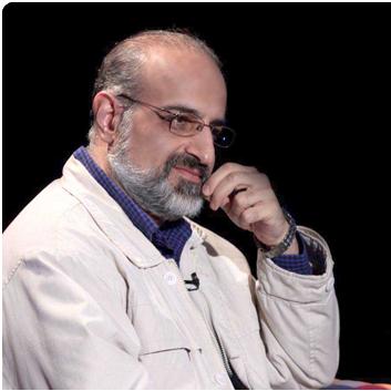 محمد اصفهانی فریادرس | دانلود آهنگ Mp3 320