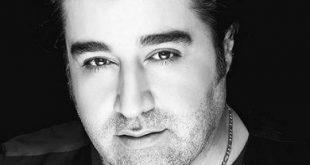 مهدی یغمایی دختر دربار | دانلود آهنگ جدید با متن Mp3 320