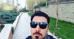 احسان خواجه امیری میرم | دانلود آهنگ با متن Mp3 320
