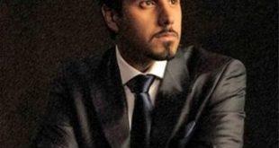 احسان خواجه امیری صحنه | دانلود آهنگ با متن Mp3 320