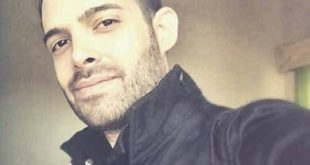 دانلود فول آلبوم ماهان بهرام خان تکی و یکجا با متن Mp3 320 پخش آنلاین