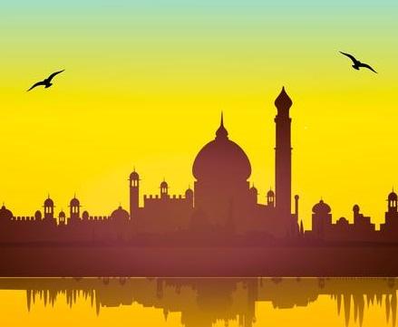 آهنگ شاد هندی و غمگین دانلود از داب موزیک