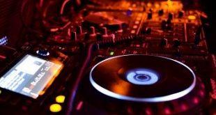 دانلود آهنگ های ترنس جدید 98 و قدیمی شاد بیس دار ایرانی و خارجی برای ماشین 2019