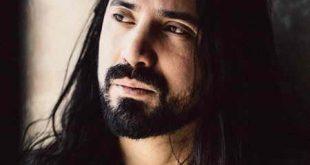 آلبوم قله امیر عباس گلاب | داب موزیک