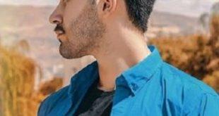 دانلود اهنگ علی یاسینی هر جای شهرو میگردم | منو هیشکی نمیفهمه جز تو یه نفر
