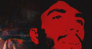 دانلود آهنگ جدید مهراد جم به یاد قدیم (شیک و پیک) | مهراد جم شیک و پیک