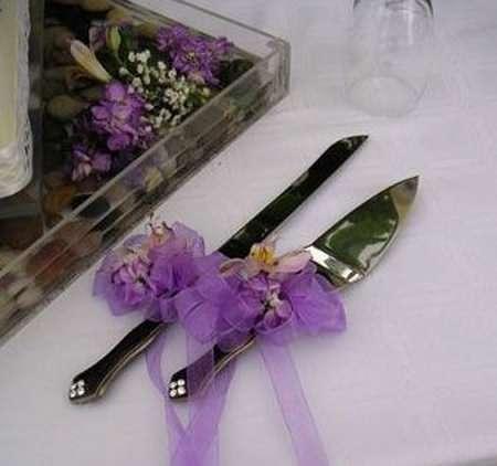 دانلود آهنگ رقص چاقو | شاد و مناسب عروسی MP3 • آپ موزیک
