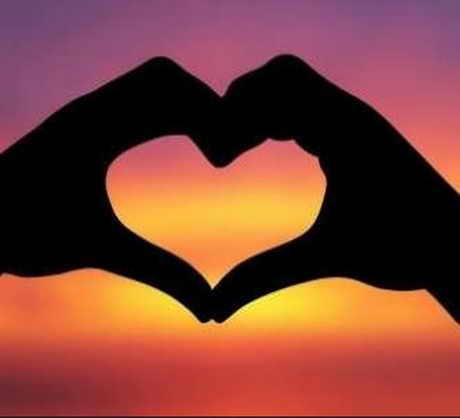 دانلود آهنگ واسه قلبم نگات همیشه آنتیکه یه رمان رمانتیکه