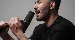 دانلود آهنگ علی یاسینی نقاب • کیفیت اصلی MP3 لینک مستقیم • آپ موزیک