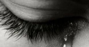 دانلود آهنگ رضا رادمان اشک در چشمانم از این دوری سرگردانم