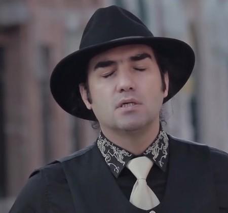 دانلود آهنگ رضا یزدانی تنهام نذار رفیق + متن و بهترین کیفیت ترانه