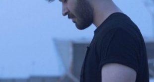 دانلود اهنگ دورترین نزدیک علی یاسینی | دانلود آهنگ جدید