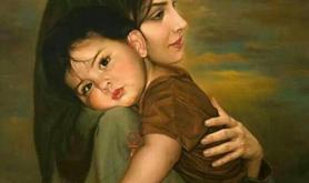 دانلود گلچین اهنگ های مادر برای تبریک روز مادر