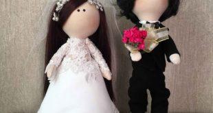 دانلود آهنگ ورود عروس و داماد به تالار شاد جدید قدیمی ایرانی خارجی ترکی