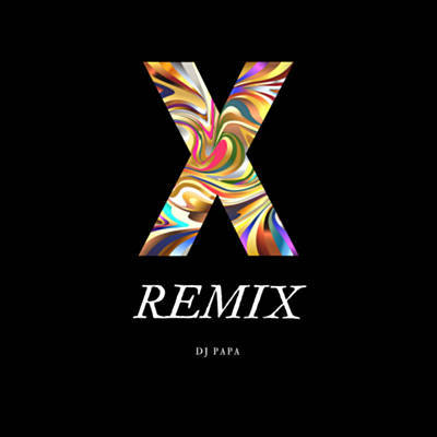 دانلود ریمیکس آهنگ Sean Paul – Get Busy remix