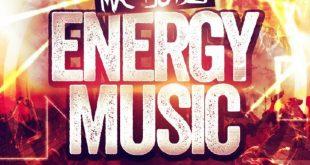 دانلود آهنگ انگیزشی و انرژی مثبت برای روحیه گرفتن انسان