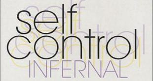 دانلود آهنگ INFERNAL – Self Control