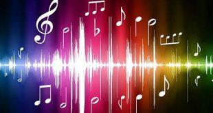 دانلود آهنگ دامه دامه Claydee ft. Lexy Panterra