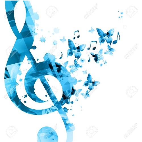 دانلود آهنگ استانگا Stanga - SAGI ABITBUL ft GUY HALIVA