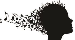دانلود آهنگ شاد 70 روزه ( هفتاد روزه ) از محمد بختیاری