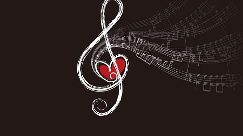 دانلود آهنگ ابی شفیعی شاه و گدا + با متن ترانه