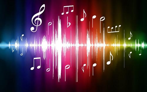 دانلود آهنگ داتو dato