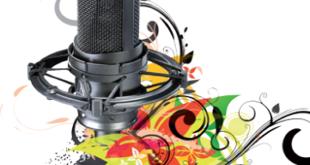 دانلود آهنگ های تبریک روز دختر با کیفیت عالی Mp3 شاد 1400 پخش آنلاین