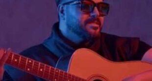 دانلود آهنگ جدید علی عبدالمالکی ستاره دنباله دار