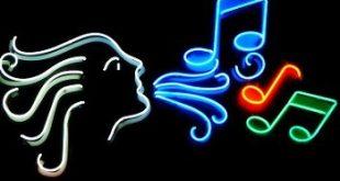 دانلود آهنگ های شاد افغانی قدیمی و جدید 98 رقص عروسی ماشین Mp3 320 پخش آنلاین