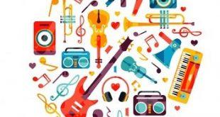 دانلود آهنگ های شیرازی جدید 98 و قدیمی غمگین شاد رقص عروسی ماشین Mp3 پخش آنلاین
