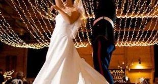 دانلود آهنگ شاد جدید و قدیمی | گلچین رقص و عروسی سال 98