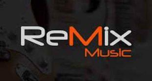 دانلود ریمیکس آهنگ های شاد جدید 98 Mp3 با متن تکی و یکجا پخش آنلاین 2019