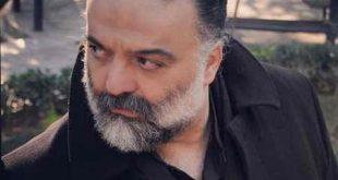 دانلود آهنگ علیرضا عصار وطن + متن و کیفیت عالی