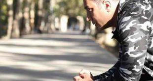 دانلود آهنگ بهنام علمشاهی تهران پلاک ۱ { بهترین کیفیت موزیک }