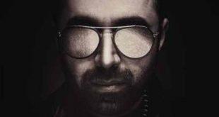 دانلود آهنگ بزن بریم شمال دریا و عشق و حال یاسر محمودی ( بهترین کیفیت MP3 )