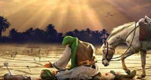 دانلود نوحه جون جونم عباس همه وجودم عباس   بهترین کیفیت