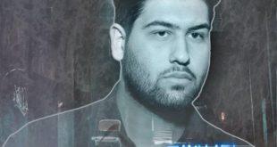 دانلود آهنگ جدید حامد پاشا به نام تنهایی