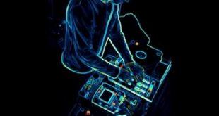 دانلود ریمیکس داب ویز ۱۱۳ از دی جی AFX از رادیو جوان