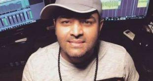 دانلود آهنگ میثم ابراهیمی یه دندم / بهترین کیفیت MP3 • آپ موزیک