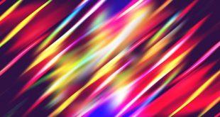 دانلود ریمیکس 13 بدر از دی جی رامین رادیو جوان