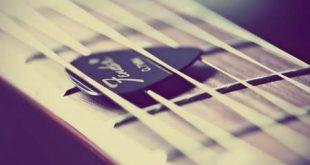 دانلود آهنگ زندگی با تو چقدر قشنگه از معین