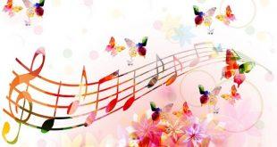 دانلود آهنگ آی بانو بانو بانو بنشین به روی زانو از جلال همتی