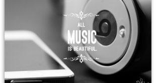 دانلود آهنگ من از این دنیا چی میخوام