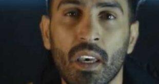 دانلود آهنگ جدید احمد سلو شوک { اون چشمات مث یه معجزه جادو میکنه } متن ترانه 320 کامل