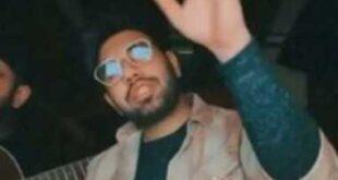 دانلود آهنگ جدید محمد لطفی رگ متن ترانه کیفیت Mp3 320 کامل
